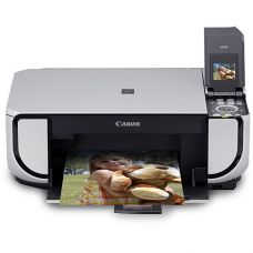 Tindiprinter Canon MP520