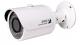 DAHUA NET CAMERA 3MP IR BULLET/IPC-HFW1300SP-0360B