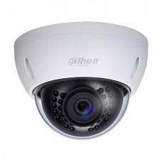 DAHUA NET CAMERA 3MP IR DOME/IPC-HDBW1300EP-0280B DAHUA