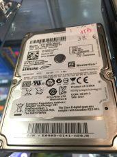 """Samsung 1TB HDD 2.5"""", ST1000LM024"""