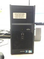 PC FUJITSU SIEMENS ESPRIMO E3521