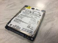 "Lenovo 80GB, 5400RPM, SATA 2.5"" - 42T1430"