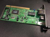 Võrgukaart MPX EN5038A1