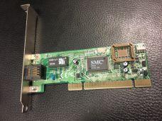 Võrgukaart SMC EN5030C