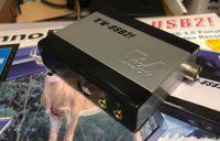InnoDV TV-USB2