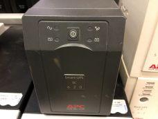 APC Smart-UPS CS 620