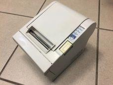 Epson TM-T88IIP Printer