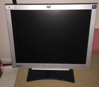 """Monitor 15"""" LCD"""