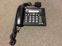 Elmeg ip-290 VoIP telefon