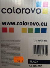 Toner COLOROVO 1043S-BK | Black | 1500 pp. | Samsung MLT-D1042S