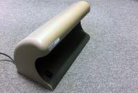 UV rahadetektor Dors 110