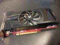 Club 3D ATI Radeon HD 6850 Graphics Card (CGAX-68524)