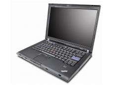 Laptop Lenovo T61