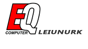 EQ Computer OÜ